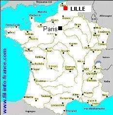 lille-carte-de-france