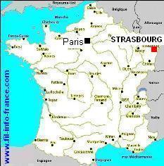 rencontre adulte strasbourg Hauts-de-France